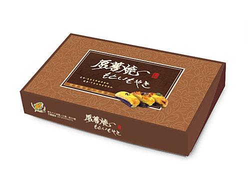 TSP-packaging1