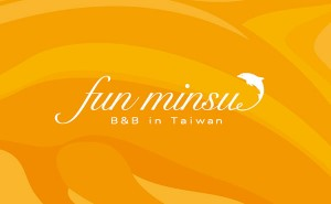 bbintaiwan-1