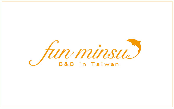 bbintaiwan-2