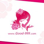 good999-logo