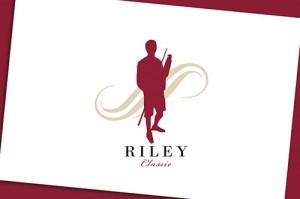riley-2