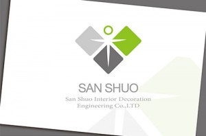 sanshuo-1