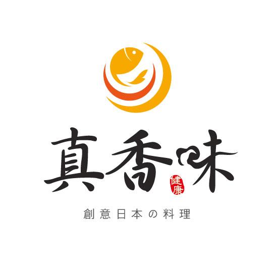 Smellg00d-logo1