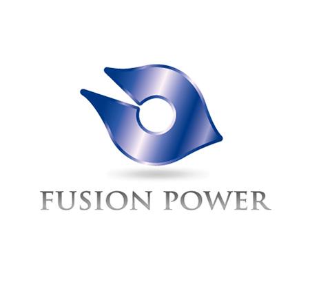 科技公司logo設計