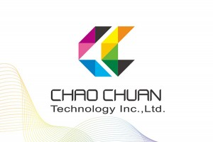 科技業logo設計公司