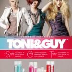 T&G-雜誌稿