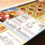 ciao-menu2