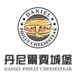 daniel-logo