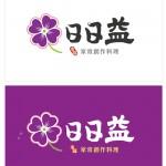buffet-logo