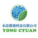 yongcyuan-logo