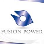 fusionpower4