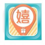 App icon設計