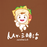 sandwish-logo_banner