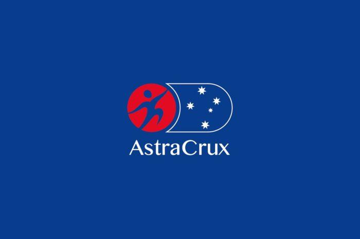 醫藥公司logo設計