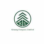 KS-logo2