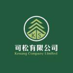KS-logo3