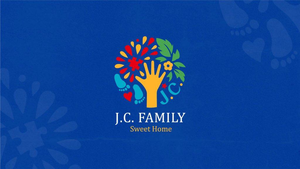 旅遊公司logo設計