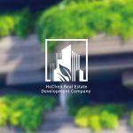 logo-company2